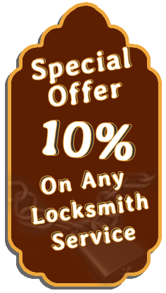 Super Locksmith Service Houston, TX 713-470-0714